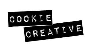 Cookie Creative