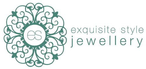 Exquisite Style Jewellery