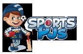 Sports PJs