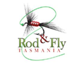 Rod & Fly