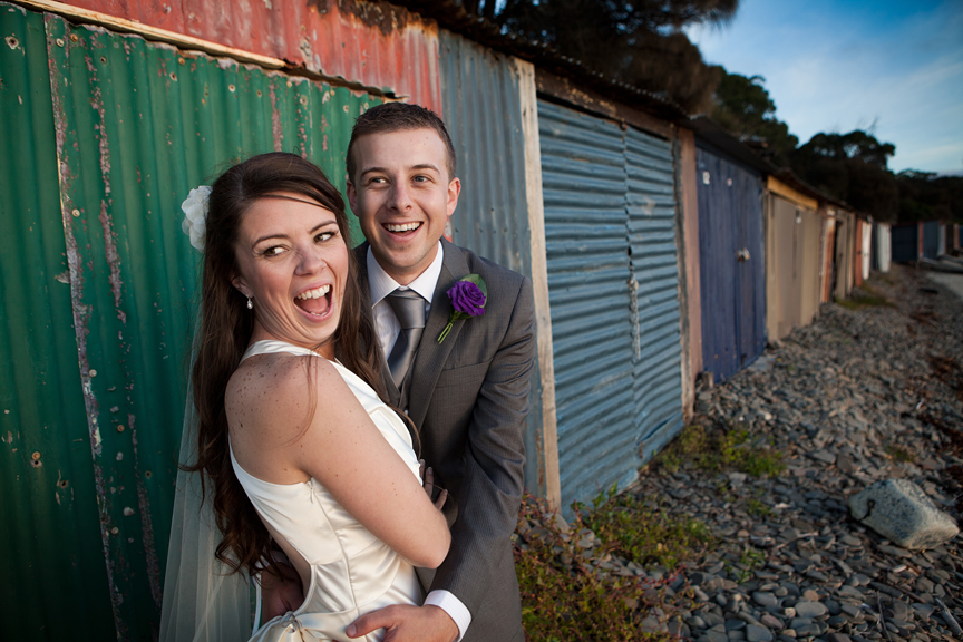 Dodges Ferry Wedding photography. Wedding photography Dodges Ferry, Tasmania