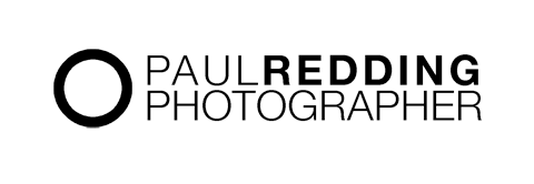 Paul Redding Photographer