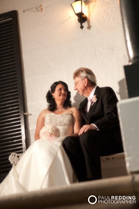 Karen munro kevin palmer hobart wedding 21 4 2012 for Wedding photographer assistant