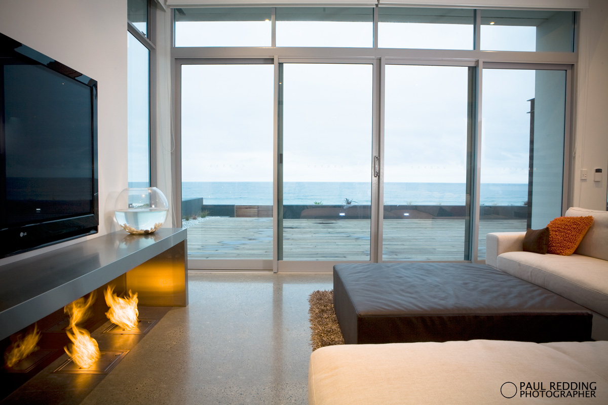interior architecture photographer 3