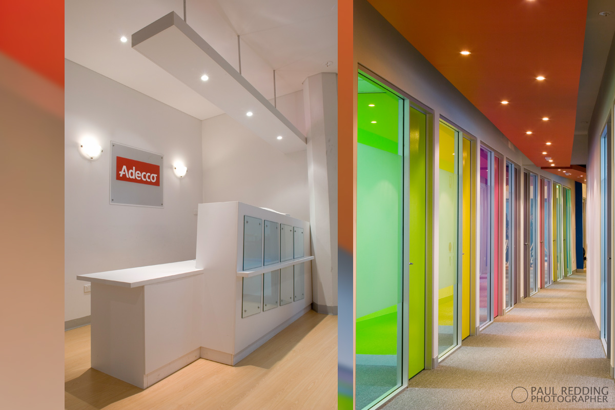 interior architecture photographer 4