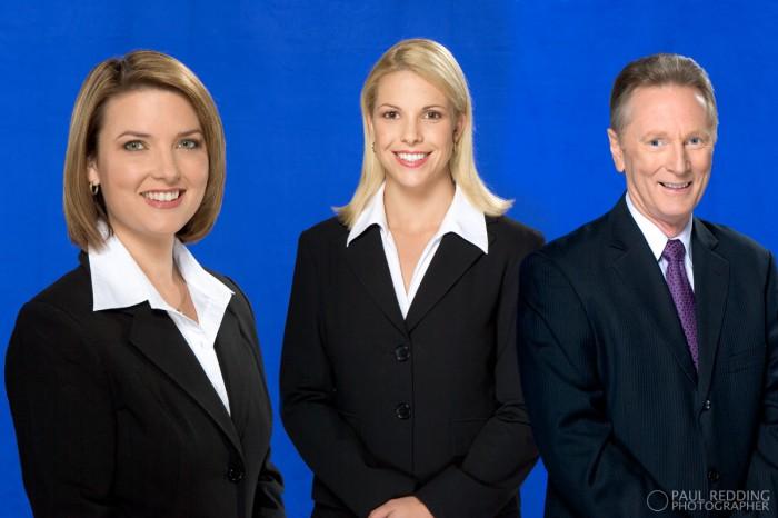 Hobart Corporate Portrait Photographer
