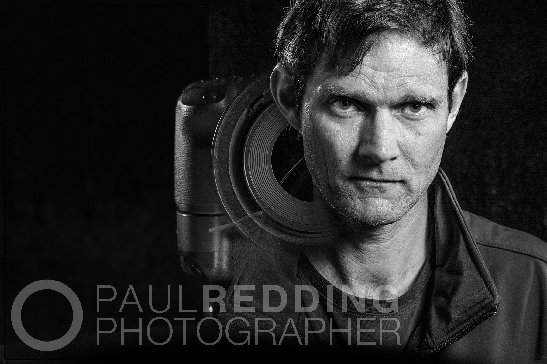 Commercial Photographer Hobart - Paul Redding Photographer