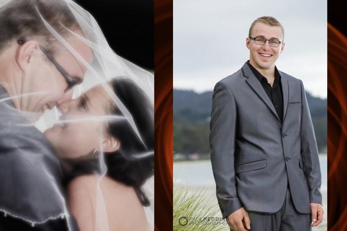 1 Bruny Island Wedding photography 7-12-13 by Bruny Island wedding photographer, Paul Redding