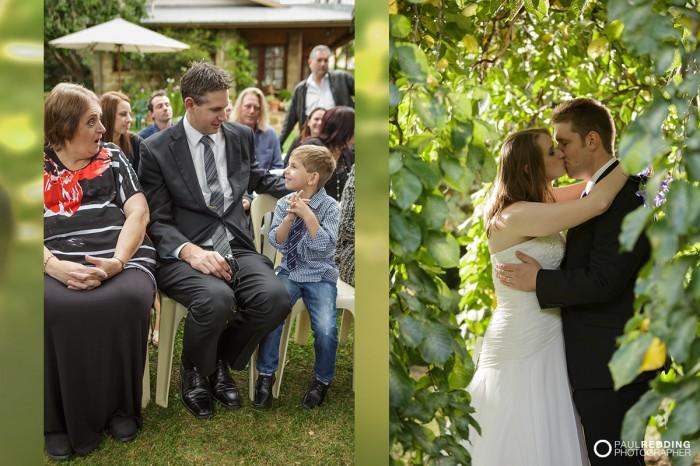 7-Stonefield Brighton Tasmania wedding photography 19-4-2014