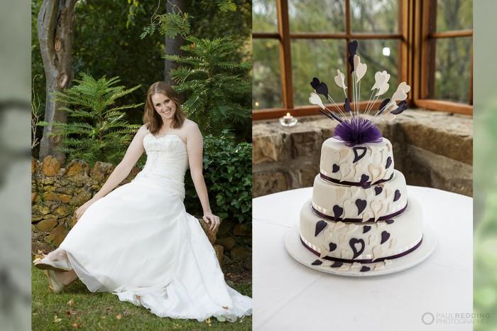 9-Stonefield Brighton Tasmania wedding photography 19-4-2014