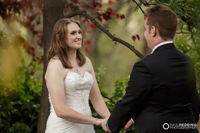 Wedding photography at Stonefield Brighton Tasmania 19-4-2014 _W825_161
