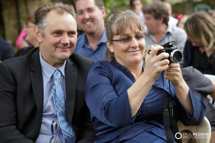 Wedding photography at Stonefield Brighton Tasmania 19-4-2014 _W825_197