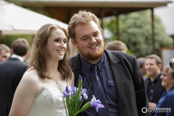 Wedding photography at Stonefield Brighton Tasmania 19-4-2014 _W825_298