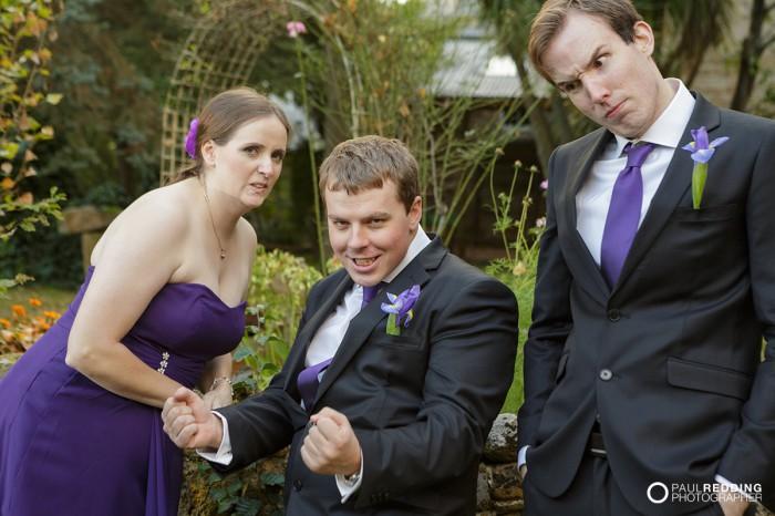 22-Stonefield Brighton Tasmania wedding photography 19-4-2014