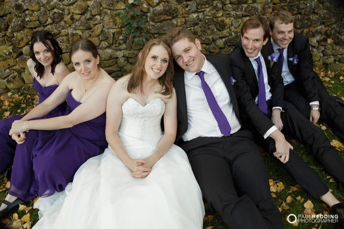 Wedding photography at Stonefield Brighton Tasmania 19-4-2014