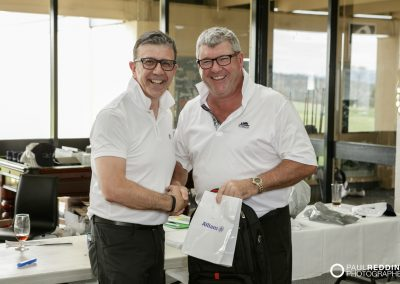 IAA Conference 2015 Golf Day Winners. Photography by Conference Activities Photographer, Paul Redding - Hobart  5