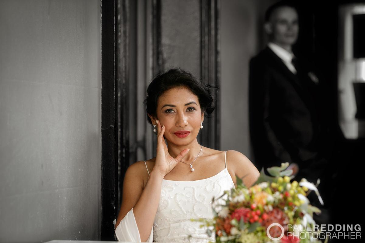 Interstate Battery Near Me >> Lenna Hotel Wedding photography by Paul Redding Photographer Hobart
