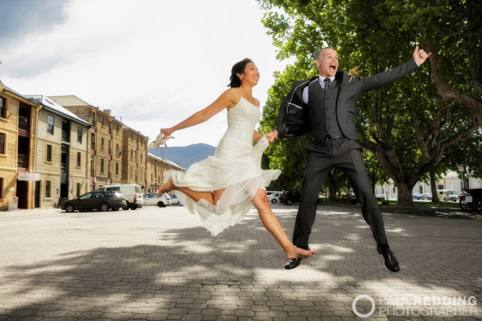 W0834_362a-Wedding photography at Salamanca by Paul Redding - Elopement Photographer Hobart