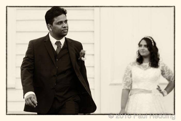 W832_663a-Wedding photography Richmond Tasmania by Paul Redding Richmond Wedding Photographer