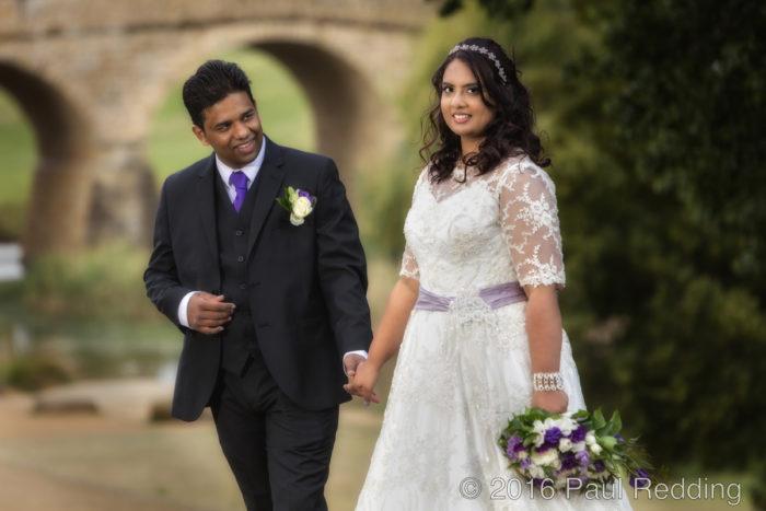 W832_681a-Wedding photography Richmond Tasmania by Paul Redding Richmond Wedding Photographer