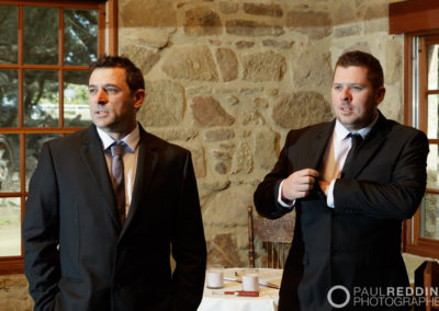 W833_025-Todd & Karen's Stonefield wedding photography by Paul Redding Photographer Hobart Tasmania 17-10-2015