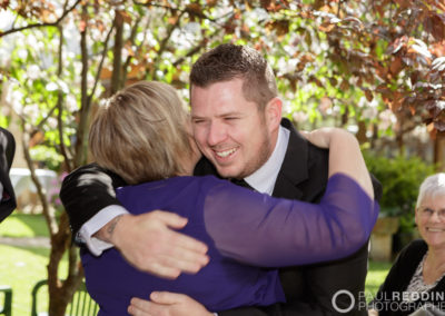 W833_102-Todd & Karen's Stonefield wedding photography by Paul Redding Photographer Hobart Tasmania 17-10-2015