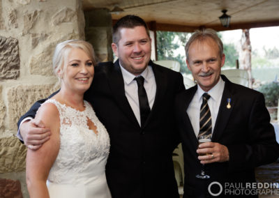 W833_139-Todd & Karen's Stonefield wedding photography by Paul Redding Photographer Hobart Tasmania 17-10-2015