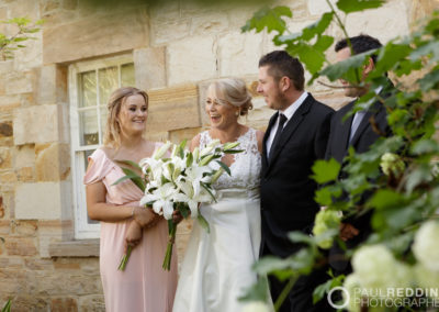 W833_208-Todd & Karen's Stonefield wedding photography by Paul Redding Photographer Hobart Tasmania 17-10-2015