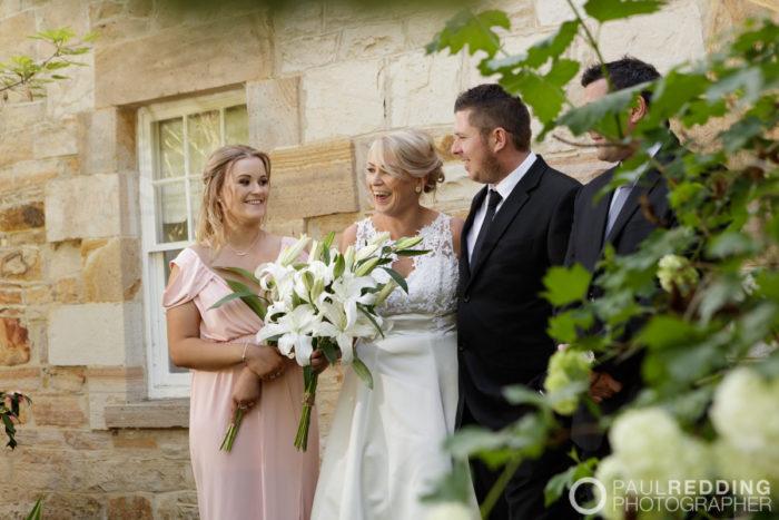 W833_208-Todd & Karen's Stonefield wedding photography by Paul Redding Photographer Hobart Tasmania 17-10-2015