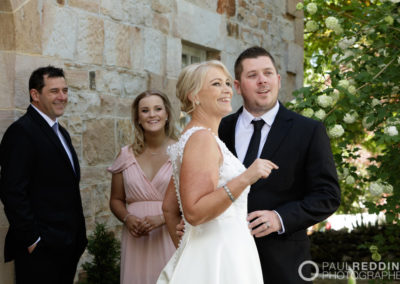 W833_225-Todd & Karen's Stonefield wedding photography by Paul Redding Photographer Hobart Tasmania 17-10-2015
