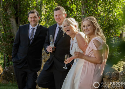 W833_343-Todd & Karen's Stonefield wedding photography by Paul Redding Photographer Hobart Tasmania 17-10-2015