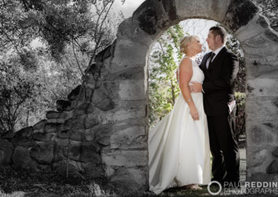 W833_375-Todd & Karen's Stonefield wedding photography by Paul Redding Photographer Hobart Tasmania 17-10-2015