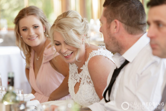 W833_466-Todd & Karen's Stonefield wedding photography by Paul Redding Photographer Hobart Tasmania 17-10-2015