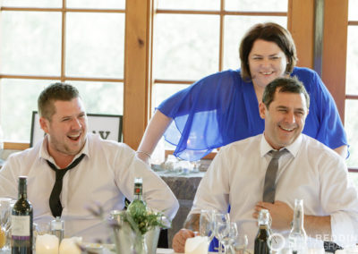 W833_471-Todd & Karen's Stonefield wedding photography by Paul Redding Photographer Hobart Tasmania 17-10-2015