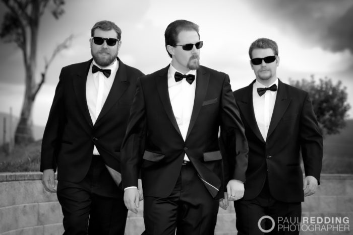 W835_014a--Fun Wedding photography Sorell Tasmania by Paul Redding Photographer Hobart