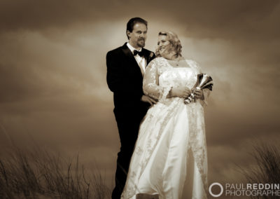 W835_426a--Fun Wedding photography Seven Mile Beach Tasmania by Paul Redding Photographer Hobart