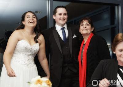 W837_162c-Twin Oval Function Centre Kingston Tasmania Wedding. Photography by Paul Redding, Creative wedding photography
