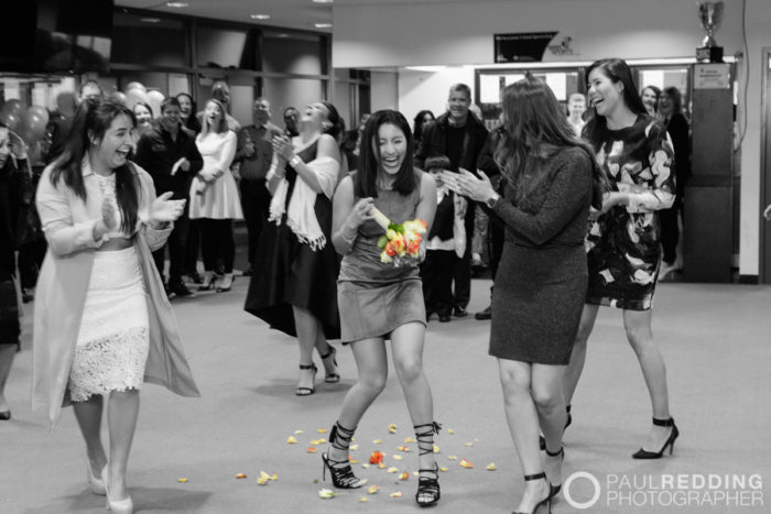 W837_456c-Twin Oval Function Centre Kingston Tasmania Wedding. Photography by Paul Redding, Creative wedding photography