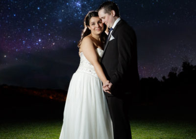 W837_496c-Twin Oval Function Centre Kingston Tasmania Wedding. Photography by Paul Redding, Creative wedding photography