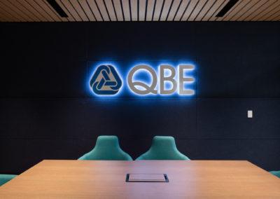 Renascent QBE Hobart -02