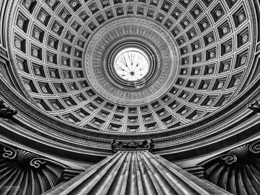 Italy | Vatican