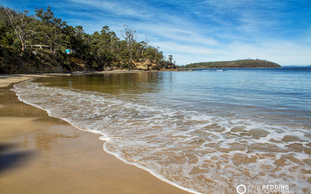 Holiday Accommodation Randall's Bay