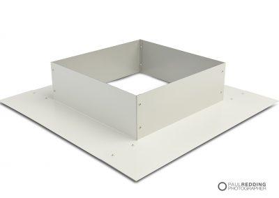 C0825-018-Quick Preset_1400x933