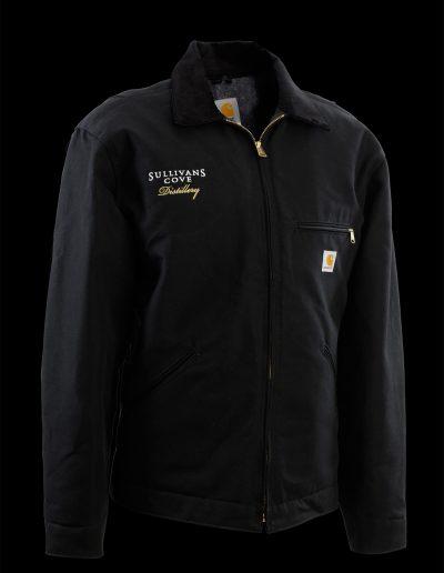 C0833-Clothes--001-Quick Preset_1400x2100