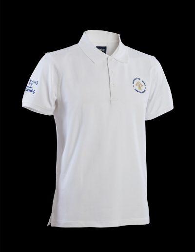 C0833-Clothes--004-Quick Preset_1400x2100