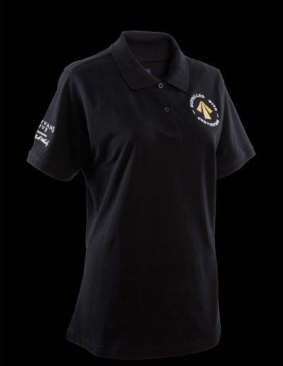 C0833-Clothes--005-Quick Preset_1400x2100