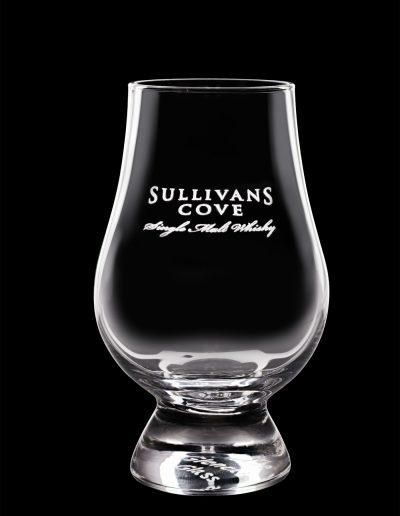 whiskeyglass2-Quick Preset_1400x2100