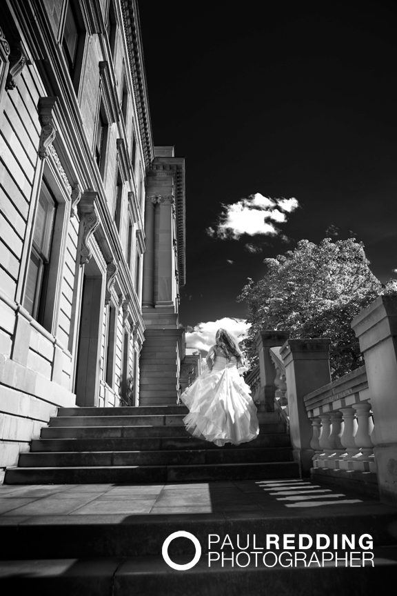 Wedding photography Hobart Tasmania.
