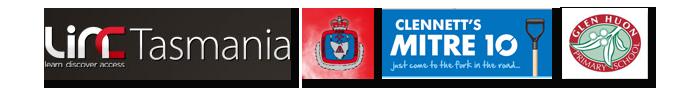 sponsors-logo2