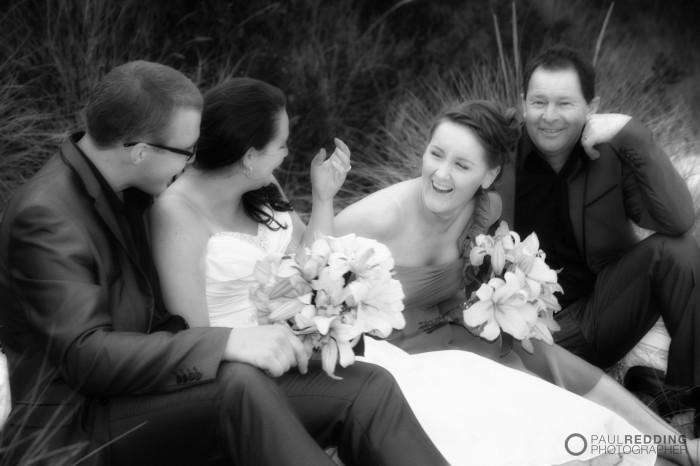 10 Bruny Island Wedding photography 7-12-13 by Bruny Island wedding photographer, Paul Redding